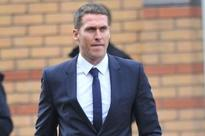 Ex-Boro striker Chris Killen denies sexually assaulting woman at his former home