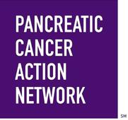Pancreatic Cancer Action Network Announces New Chair, Vice Chair And Member To National Board Of Directors