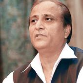 I'm the fittest person to become Prime Minister: Azam Khan