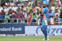 'Kohli set to break all records, Indian cricket on right path'