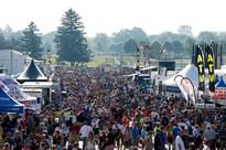2016 Indy 500 live stream online results info, TV time & Indianapolis race odds