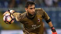 Adriano Galliani convinced Gianluigi Donnarumma will stay with AC Milan