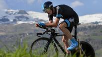 Meersman wins Swiss stage