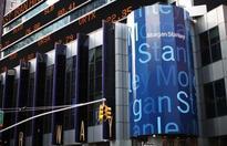 Morgan Stanley names Kelleher president; Fleming departs