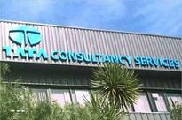 1 lakh, and counting: TCS is now top employer of women
