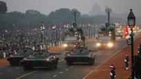 FDI in Defence: Liberal policy soon?
