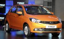 Tata Motors sales up 8% at 44,276 units in June