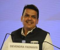 Maha Govt To Partner With AWS For Pune Startup Project