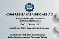 Indonesia Ikut Festival Bahasa di Norwegia