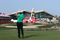 Consistent Hatton inches ahead in Abu Dhabi