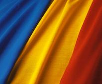 Romania aims to sell domestic debt worth 3.3bn lei in May