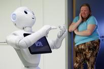 European Plan: Robots Are Electronic Persons, Should Pay Taxes
