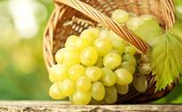This Is How Grapes Can Help You To Shed Those Extra Kilos
