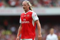 Emmanuel Petit: This is what Arsenal need to win the Premier League