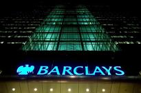 UK prosecutors to decide on charges over Barclays Qatar case next week - source