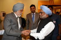 97th Birthday Celebration of Marshal of the Air Force Arjan Singh, DFC