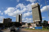 African Economic Outlook 2016: Economic transformation hinges on unlocking potential of cities