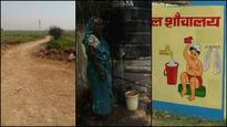 From Mumbra's water woes to Bihar's liquor ban: Top 5 stories from across India