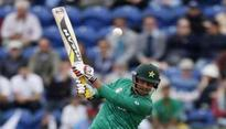PCB awaits further evidence in Sharjeel's spot-fixing case