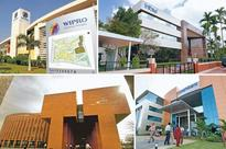 IT Blues: Why are Indian infotech firms losing steam?