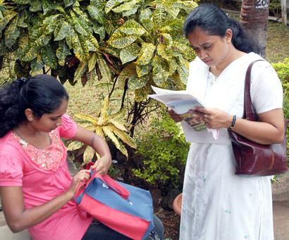 How to crack UPSC preliminary examination