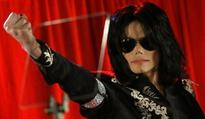 Michael Jackson's physician Conrad Murray tells Prince's doctor to 'get a good attorney'