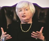 Key takeaways from Federal Reserve's December policy meet