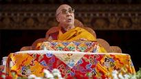 India must respect 'core interests to avoid disturbance in bilateral ties': China on Dalai Lama's meeting with President