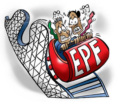Is there a Rs 1.25 trillion hole in the EPS?