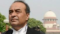 UNHRC: India is secular state, safeguarding rights of minorities essential core of polity, says AG Rohatgi