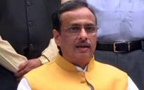 Uttar Pradesh: New education policy for state soon, says Dinesh Sharma