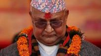 Nepal: Riding on 'constitutional complexities', PM Oli will face floor test, refuses to resign