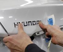 Rumors that hedge fund Elliott has bought Hyundai Motor stake not true - source