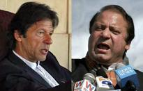 Imran Khan vows to storm PM house, Nawaz Sharif offers olive branch