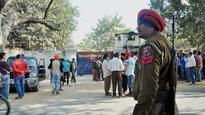 Prime accused in Nabha jail break case arrested, says Punjab Police