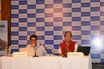 Kolkata: Shiv Nadar University to offer scholarship worth 35cr to...