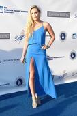 Tiger Woods Ex Lindsey Vonn Moves On To Charlie Ebersol; Star Golfer's Reaction Revealed