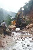 11 killed as rain lashes Uttarakhand