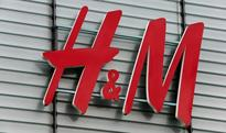 H&M invests in supply chain as fashion rivalry intensifies