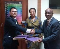 Exim Bank grants $398.33m for 84km Tema-Akosombo railway line