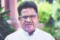 Congress lobbied for NSG in 2008, BJP should have adopted a clear strategy for the same: P.L. Punia