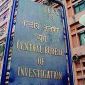 Graft case: Court extends CBI custody of key coalgate probe member Vivek Dutt, 3 others