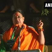 We will win Lok Sabha under Modi: Raje