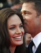 Brad Pitt skips premiere of 'Voyage of Time'