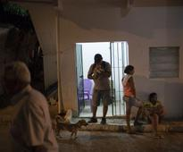 Zika, disease of the poor, may not change abortion in ...