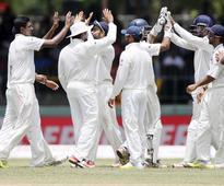 Ravichandran Ashwin Credits 'Good Catching' for Record Haul of Wickets