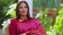 Shabana Azmi nominated for Asian Film Awards for Neerja biopic