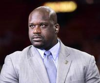 Big Show confirms Wrestlemania match vs. Shaquille O'Neal