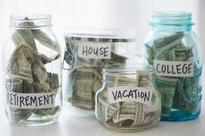 How to Save For Retirement While Paying for a Child's College