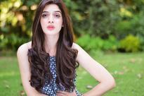 Mawra Hocane wants to take up a period drama